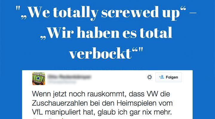 5 Dinge, die der Diesel-Skandal von VW für immer verändert - #Benzin, #Diesel, #Skandal, #Smog, #Tanken, #Umwelt, #Umweltverschmutzung, #Vw http://www.berliner-buzz.de/5-dinge-die-der-diesel-skandal-von-vw-fuer-immer-veraendert/
