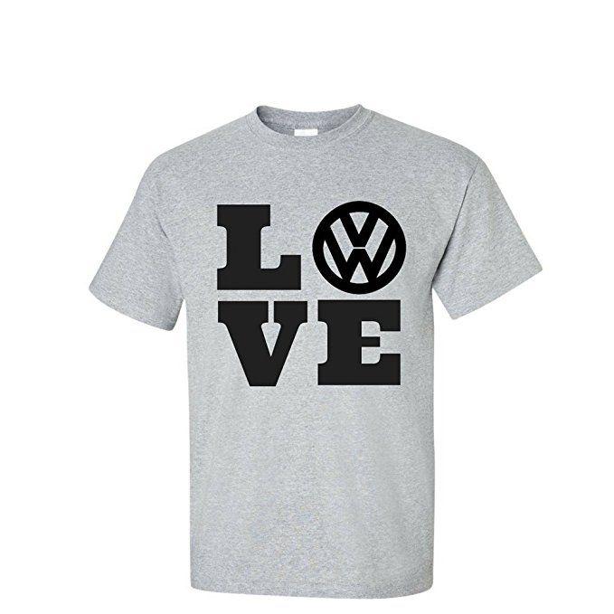 60 Best Vw T Shirt Images On Pinterest Volkswagen