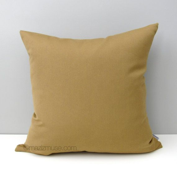 Modern Outdoor Pillow : 18 best images about Red Burgundy & Wine - Modern Pillows by Mazizmuse Design Co on Pinterest
