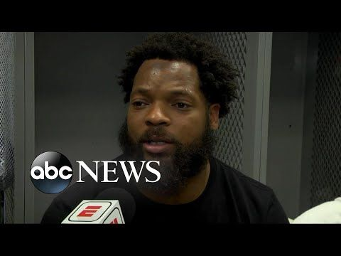 Some NFL players call for an end to Thursday night football after 8 players were injured last week ABC News