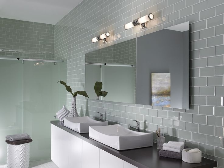 bath vanity lighting. Steeped In The Revived English Tudor Design Trend, This Payne Bath Lighting By Feiss Still Vanity E