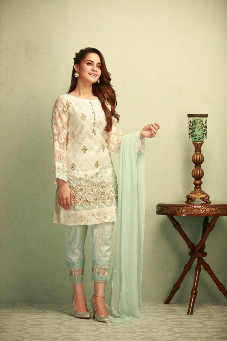 Self-Printed White Khadi Net Stitched 3 Piece Pakistani Ready to Wear Pret Dresses Online  Discount Price For Shopping By Phatyma Khan Winter Collection 2017  2017 Linen Collection Online, 3 Piece Kurti, Black friday Sale, Gul Ahmed Winter Collection, Kurta Pakistani Online, kurti, Online Linen Dresses, Online Shopping, Pakistani Dresses in Abu Dhabi, Pakistani Dresses in America, Pakistani Dresses in Australia, Pakistani Dresses in Canada, Pakistani Dresses in Dubai, Pakistani Dresses in…