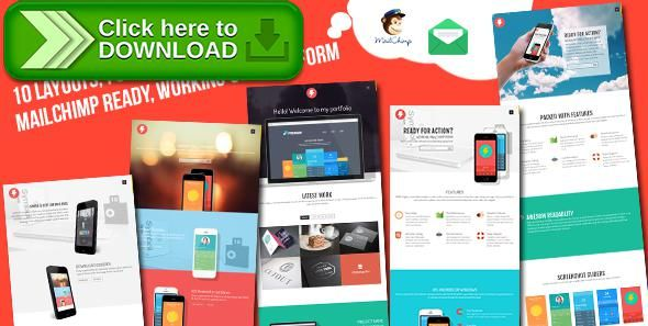 [ThemeForest]Free nulled download POMP Landing Page from http://zippyfile.download/f.php?id=26148 Tags: App Showcase, bootstrap, business, contact form, creative, flat design, landing page, launch page, mobile, newsletter, one page, portfolio, product, re