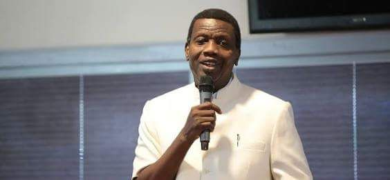 BREAKING NEWS Adeboye retires as RCCGs General Overseer ... Pastor Joseph Obayemi takes over   Pastor Enouch Adejare Adeboye has retired as the General Overseer of the Redeemed Christian Church of God (RCCG) in Nigeria.  He announced the decision on Saturday morning and will be replaced by Pastor Joseph Obayemi. Culled from Atuekong Paul Bassey  Church news