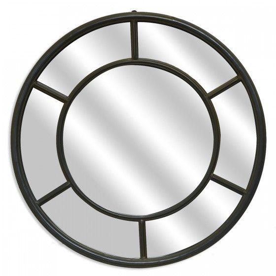 1000 id es sur le th me fen tres noires sur pinterest for Miroir noir design