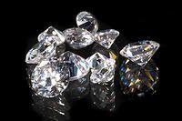 Diamantes Abruptos