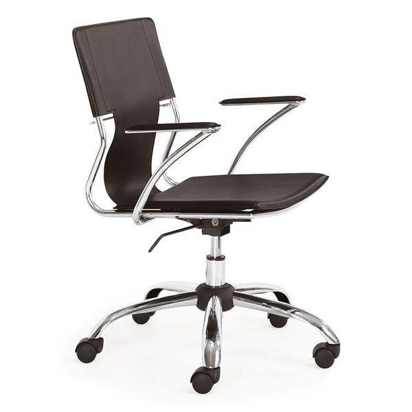 12 best vadesillas sillas de oficina images on pinterest for Sillas oficina black friday