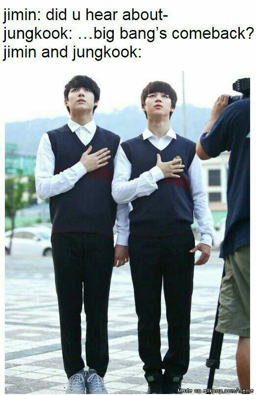 Bts Jimin♡| Jimin♧| Park Jimin♤ | Park Ji-Min♢  Bts Jungkook♡| Jungkook♧| Jeon Jeongguk♤ | Jeon Jeong-Guk♢