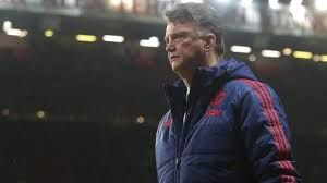 Louis van Gaal: Man Utd boss admits failing the fans  - See more at: http://www.dblissmedia.com/2016/01/louis-van-gaal-man-utd-boss-admits.html
