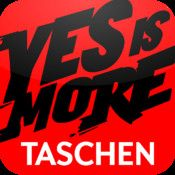 YES IS MORE! An Archicomic on Architectural Evolution by BIG
