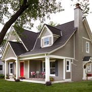 18 Best Images About James Hardie 39 S Cape Cod Style Homes On Pinterest Cape Cod Photos And