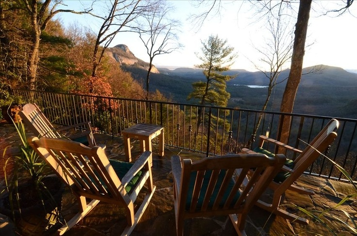House vacation rental in Highlands from VRBO.com! #vacation #rental #travel #vrboHouse Rental, Highlands Mountain, Favorite Places, Highlands House, Rental Travel, Bottom, Dear Travel, Bowery Lodges, House Vacations