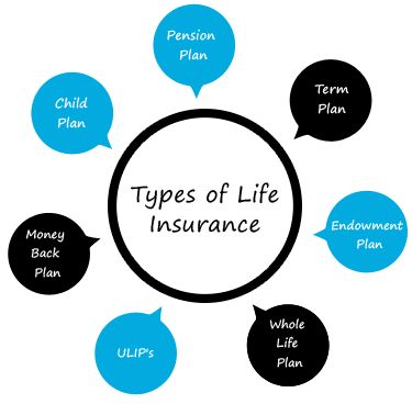 Compare best life insurance plans policies from top insurance companies in India Buy life insurance online and save premium with Suggestinsurance.