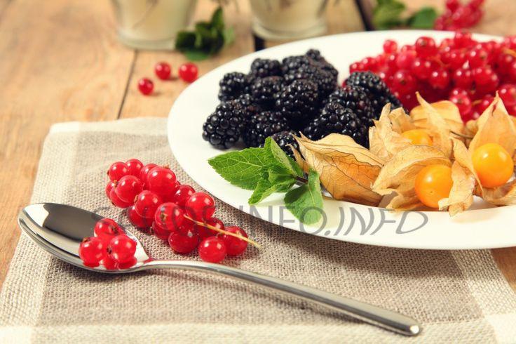 Vitamina B17 ou Laetrile é reivindicada para ajudar na prevenção do câncer. Pode ser encontrada em uma variedade de alimentos. Neste artigo, você encontrará uma lista de todas as fontes de vitamina B17.