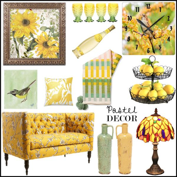 823 best my polyvore finds images on pinterest for Spring hill designs bedroom furniture