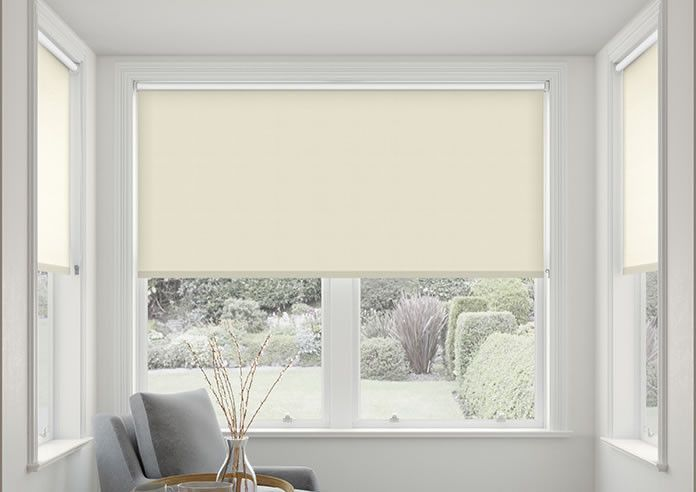Marvelous Diy Ideas Blinds And Curtains Hardware Farmhouse Blinds Products Roller Blinds Outside Rece Curtains With Blinds Cheap Blinds Vertical Window Blinds