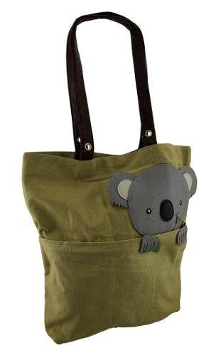 Sac D'emballage - Étreinte Par Koala Vida Vida E6jnCH