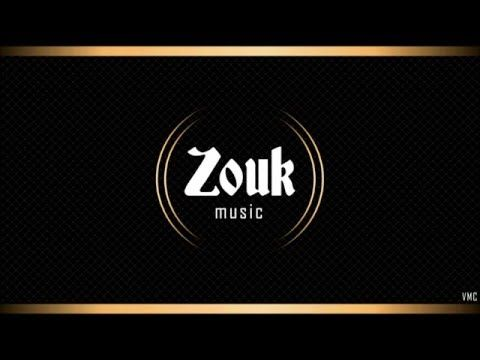 Dance Like We're Making Love - Ciara - Dj Kakah Remix (Zouk Music) - Tronnixx in Stock - http://www.amazon.com/dp/B015MQEF2K - http://audio.tronnixx.com/uncategorized/dance-like-were-making-love-ciara-dj-kakah-remix-zouk-music/