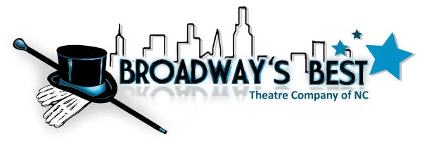 Broadway's Best Home Page