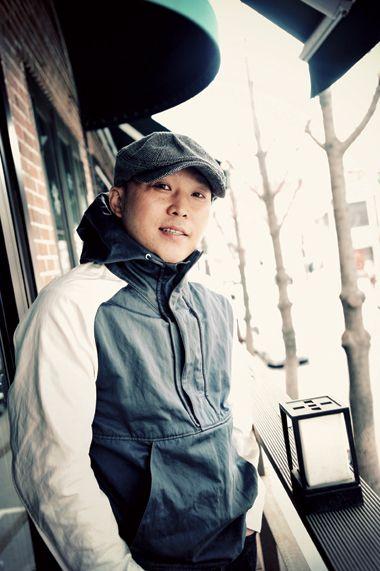 스쿨푸드 이상윤 대표