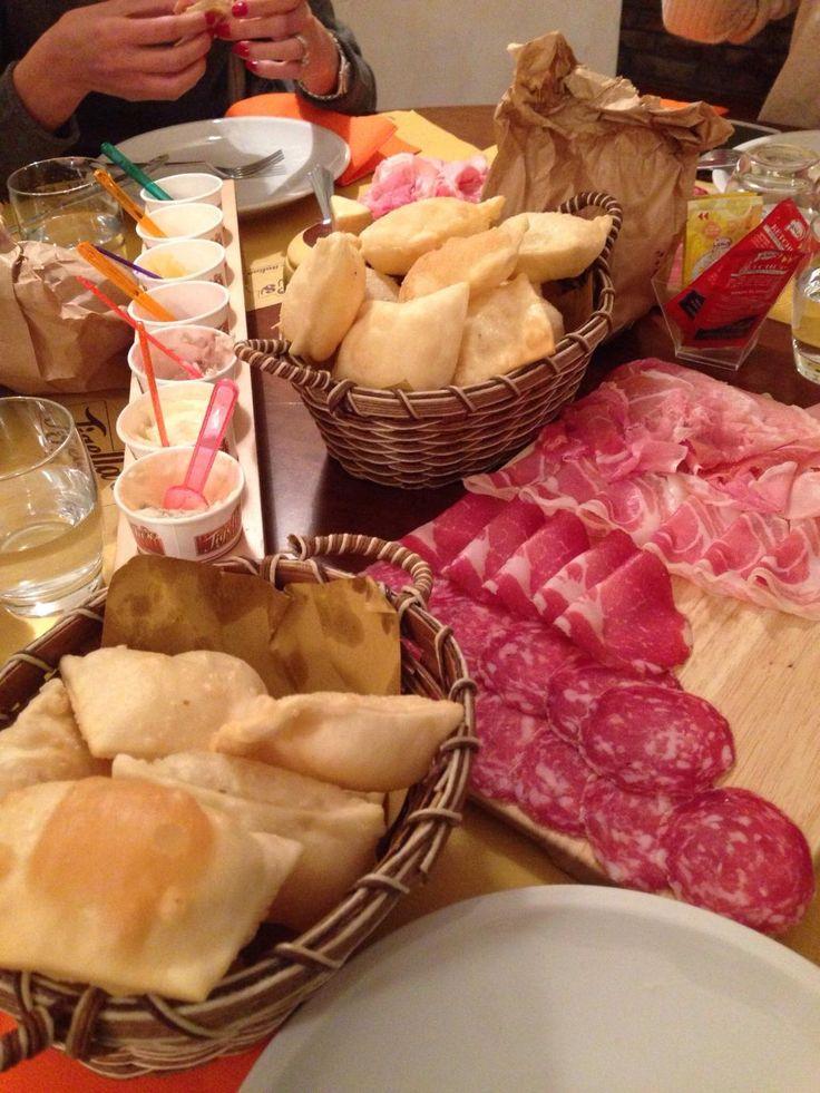 Tigella's, Milano - Via Anfiteatro 6, Brera - Ristorante Recensioni & Numero di Telefono - TripAdvisor