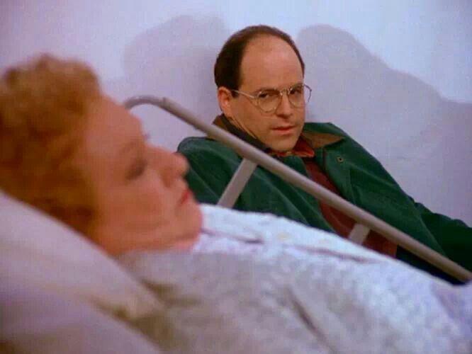29 Best Seinfeld Images On Pinterest