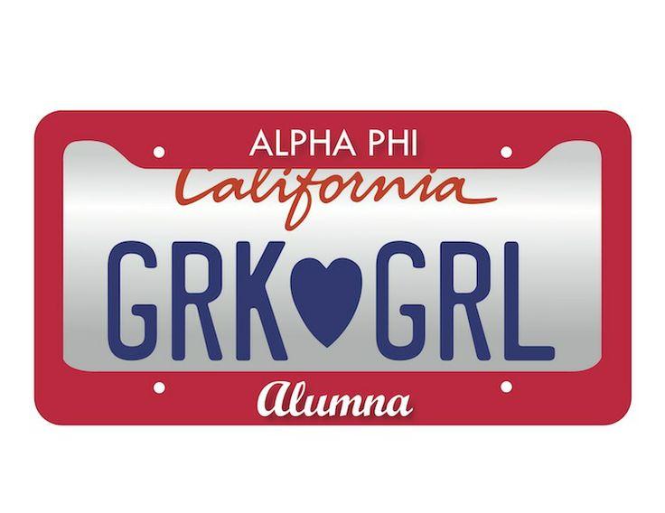 684 best We <3 Greek images on Pinterest | Girls shopping ...