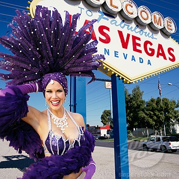 17 Best images about Las Vegas-Reno old style on Pinterest | Flamingo hotel, Showgirls and Las