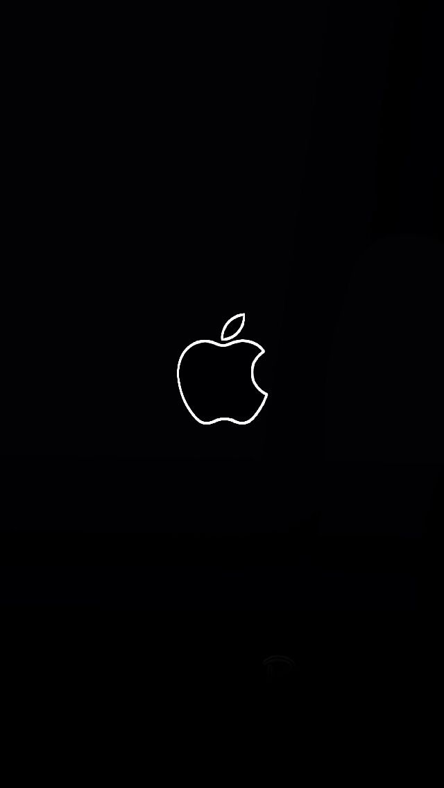 Check out this wallpaper for your iPhone: http://zedge.net/w10414404?src=ios&v=2.5 via @Zedge Apple lock