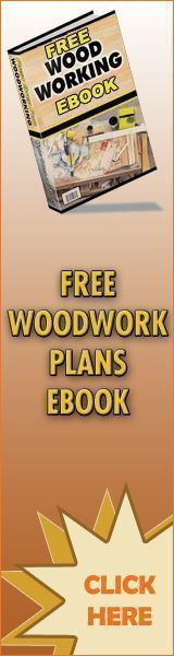 woodworkweb.com free woodworking plans For more please visit: http://www.flyfreshforever.com