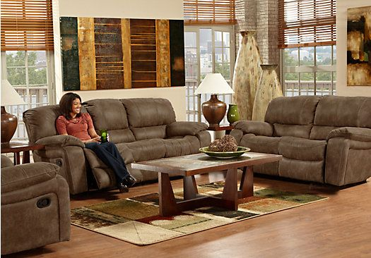 buy living room furniture shop for a home alpen ridge 3 pc living 11884 | def798a20982877618264ce63727242f