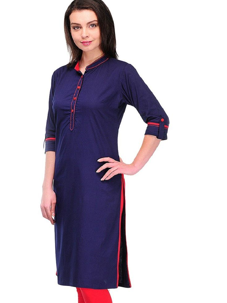 Buy Designer beautiful sarees and kurtis online below 500 rupees only from online shopping portal Godomart.com, We offer low range and cheap sarees and kurtis at the 500 rupees with Cash on Delivery. You can shop here online cotton sarees, georgette sarees, silk sarees, printed kurtas/kurtis, designer kurtas/kurtis, cotton kurtas/kurtis and georgette kurtas/kurtis below 500 rupees from Godomart. We have the best prices for sarees and kurtas/kurtis online shopping.
