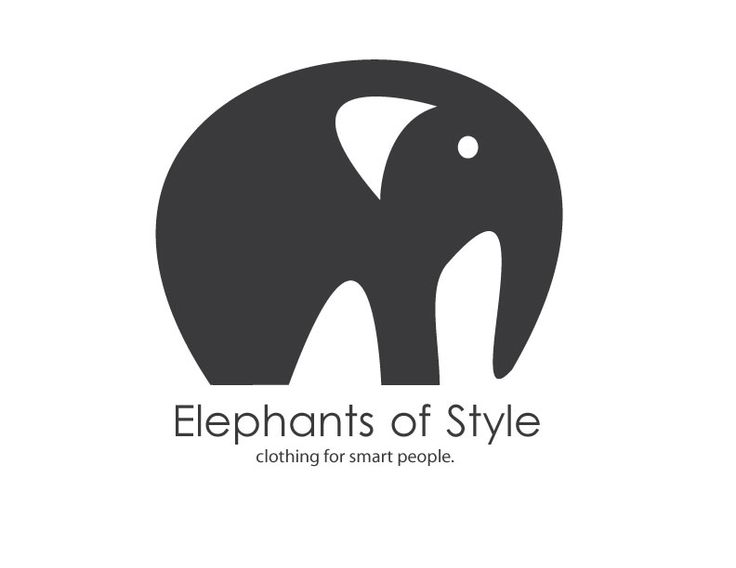 1000 Images About Elephant On Pinterest Coins