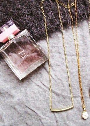 Kup mój przedmiot na #vintedpl http://www.vinted.pl/kosmetyki/perfumy/10574781-woda-perfumowana-little-pink-dress-avon-50-ml