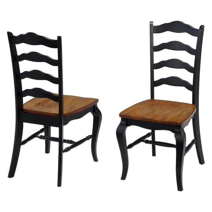 Best 25 Oak dining chairs ideas on Pinterest Solid oak dining