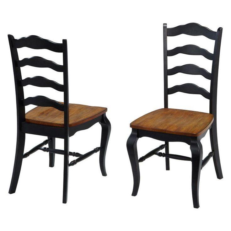 die 25+ besten ideen zu oak dining chairs auf pinterest | massiver, Esstisch ideennn
