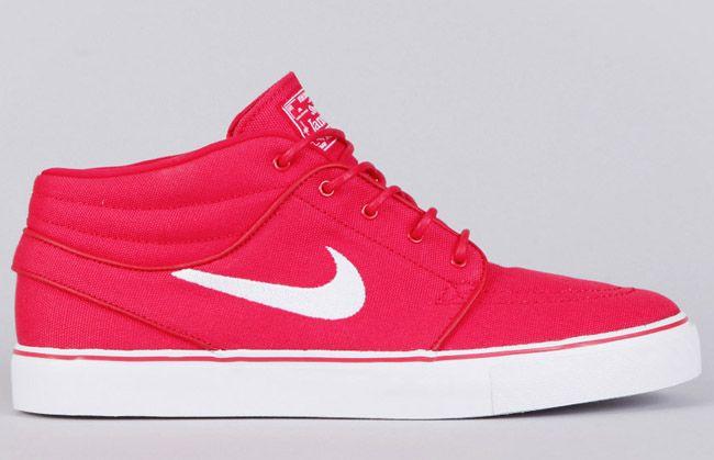 Nike SB Zoom / Follow My SNEAKERS Board!