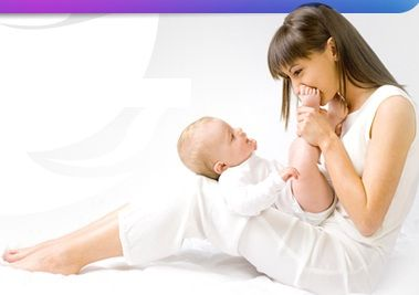 Brazil for fertility treatment clinics & Specialist is the cost with their success rates being above average.