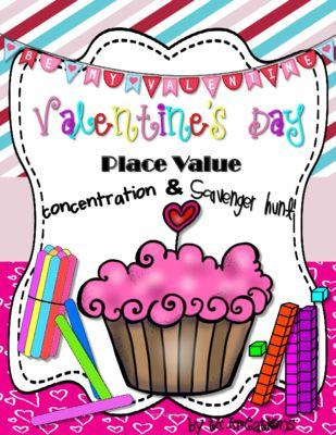 valentine's day new games