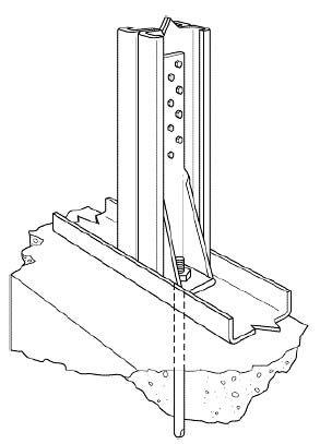 O que é o Light Steel Framing | Fórum da Construção