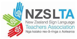 New Zealand Sign Language Teachers Association