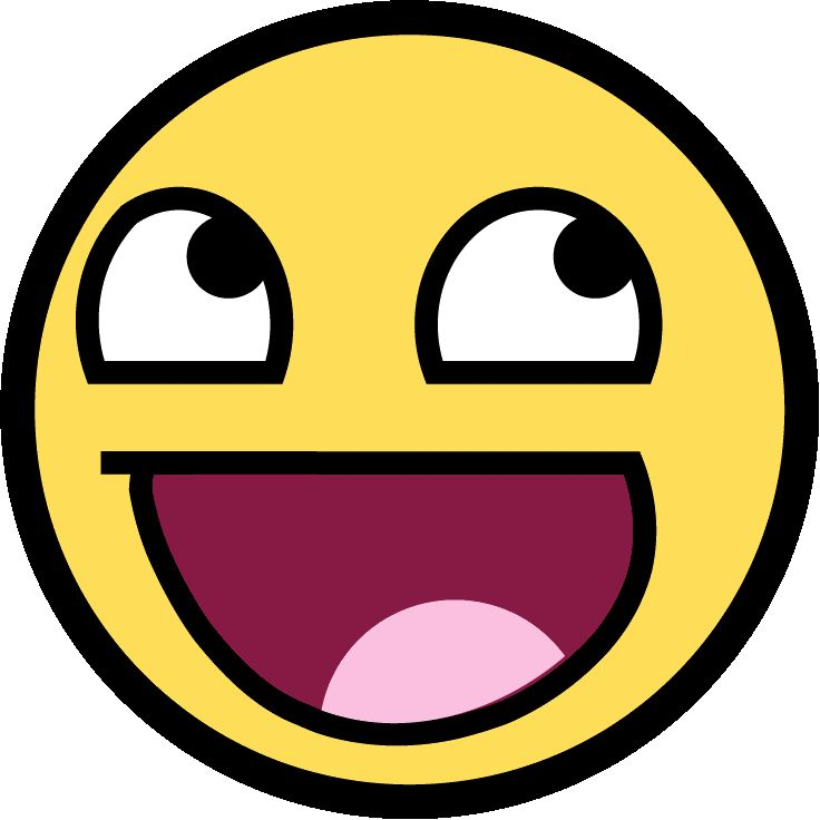 1000+ images about funny faces on Pinterest | How to draw ...