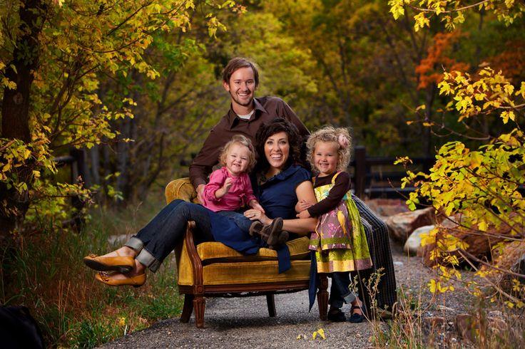 Fall Photo idea