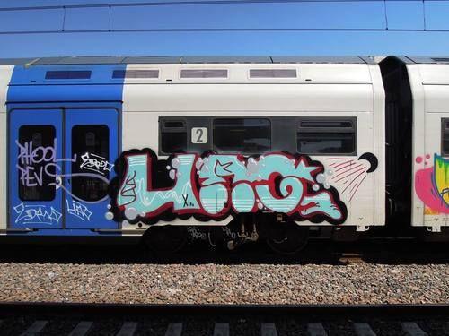 EDRO (Uao, 985-OTC) - interview