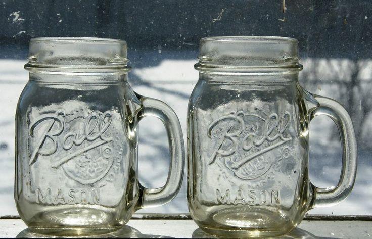 79 Best Images About Antique Vintage Bottles Crocks Jugs