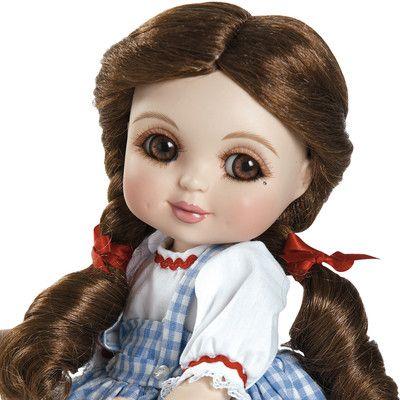 marie osmond dolls wizard of oz - Google Search