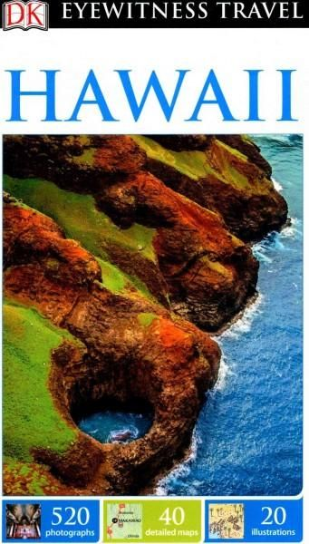 DK Eyewitness Travel Guides : the most maps, photography, and illustrations of any guide. DK Eyewitness Travel Guide: Hawaii is your in-depth guide to the very best of Hawaii. Packed with culture and