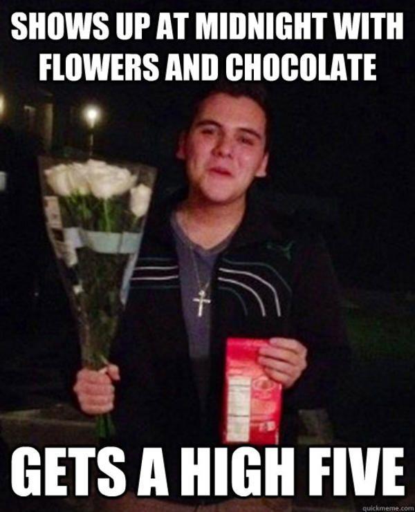 75 Funny Valentine Memes To Get You Through V Day Sayingimages Com Friendzone Funny Valentine Memes Relationship Memes