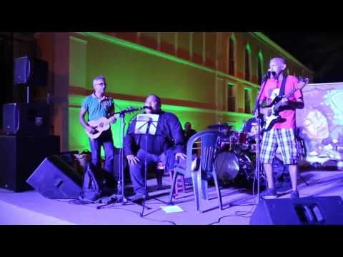 Caetano BC – vídeo 03 –  Boca da Noite