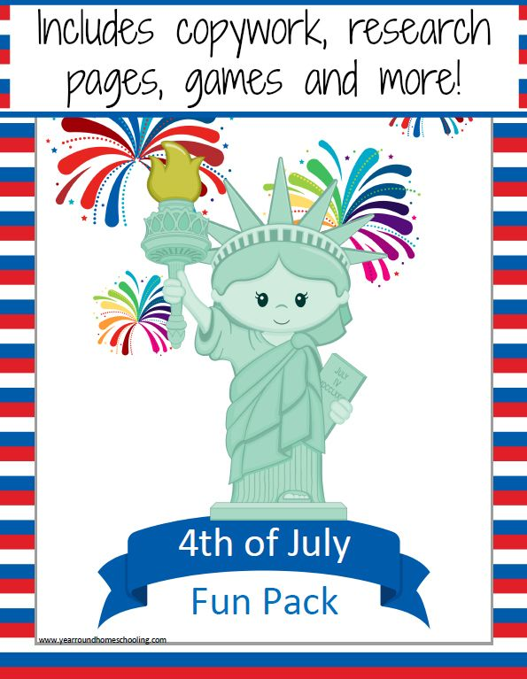4th of july activities in new york city